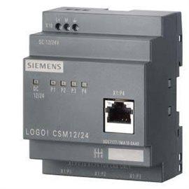 6GK7177-1MA10-0AA0 - IK SIMATICNET