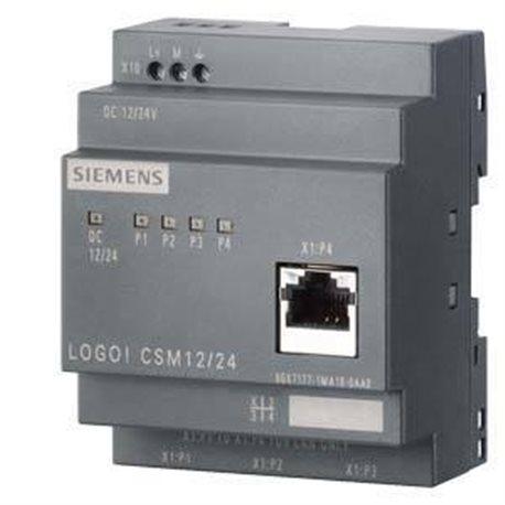 IK SIMATICNET - 6GK7177-1MA10-0AA0