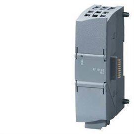 IK SIMATICNET - 6GK7243-1PX30-0XE0
