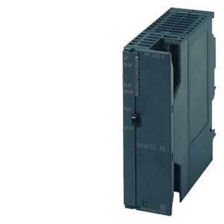 6GK7342-5DA03-0XE0 - IK SIMATICNET