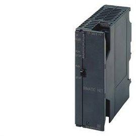 IK SIMATICNET - 6GK7342-5DF00-0XE0