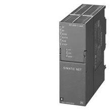 IK SIMATICNET - 6GK7343-1CX10-0XE0