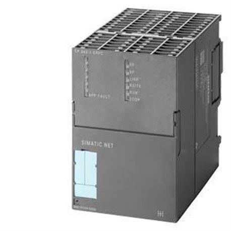 IK SIMATICNET - 6GK7343-1FX00-0XE0