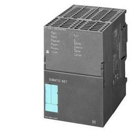 6GK7343-1GX31-0XE0 - ik-simatic net