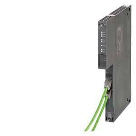 6GK7443-1EX30-0XE0 - IK SIMATICNET