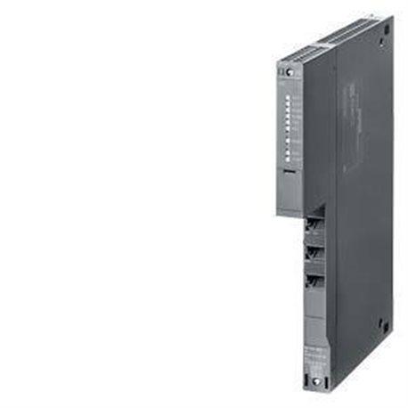 IK SIMATICNET - 6GK7443-1RX00-0XE0