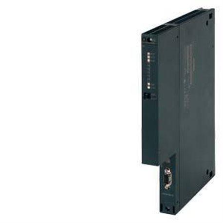 IK SIMATICNET - 6GK7443-5DX05-0XE0