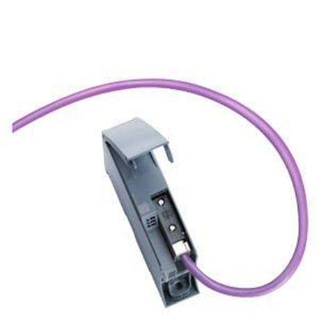 IK SIMATICNET - 6GK7542-5DX00-0XE0