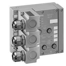 FS10 V SENSORICA VISION - 6GT2002-0EB00
