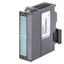 FS10 V SENSORICA VISION - 6GT2002-0FA10
