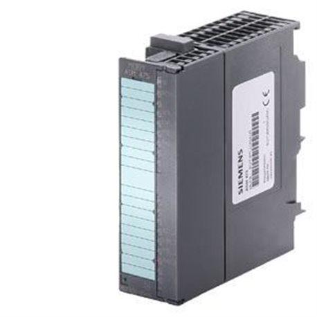 6GT2002-0GA10 - FS10 M SENSORICA RFIDyMOBY