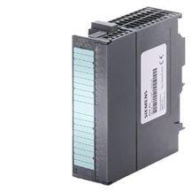 FS10 M SENSORICA RFIDyMOBY - 6GT2002-0GA10