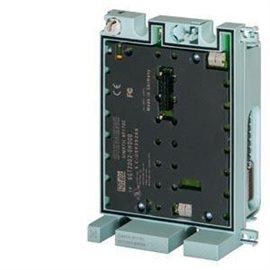 6GT2002-0HD00 - FS10 M SENSORICA RFIDyMOBY