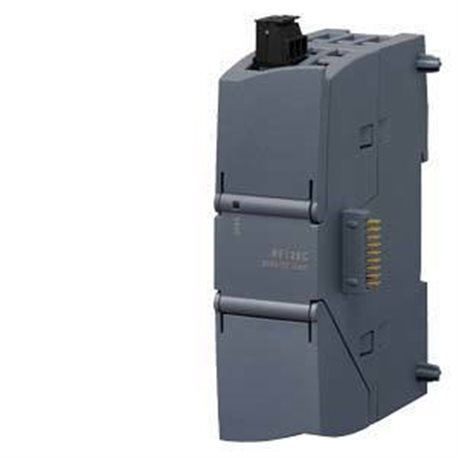 FS10 M SENSORICA RFIDyMOBY - 6GT2002-0LA00