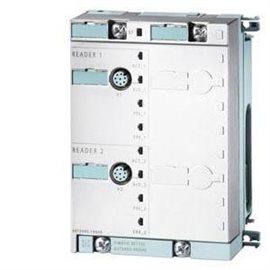 FS10 M SENSORICA RFIDyMOBY - 6GT2002-1HD00