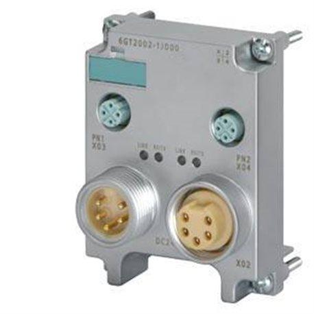 FS10 M SENSORICA RFIDyMOBY - 6GT2002-1JD00