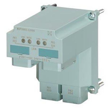 FS10 M SENSORICA RFIDyMOBY - 6GT2002-2JD00