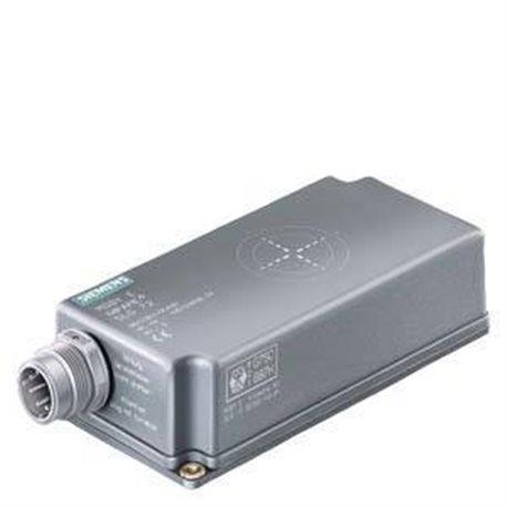 FS10 V SENSORICA VISION - 6GT2301-0CA00