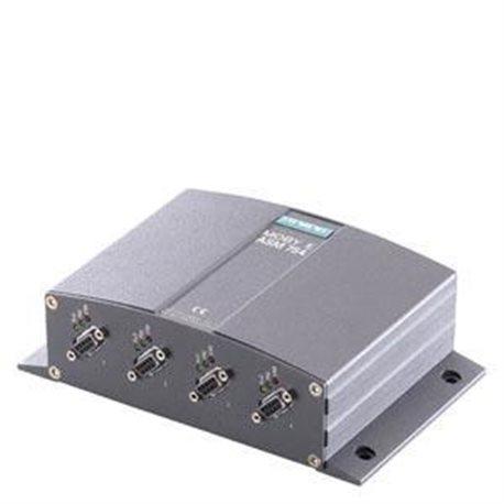 FS10 V SENSORICA VISION - 6GT2302-2EE00
