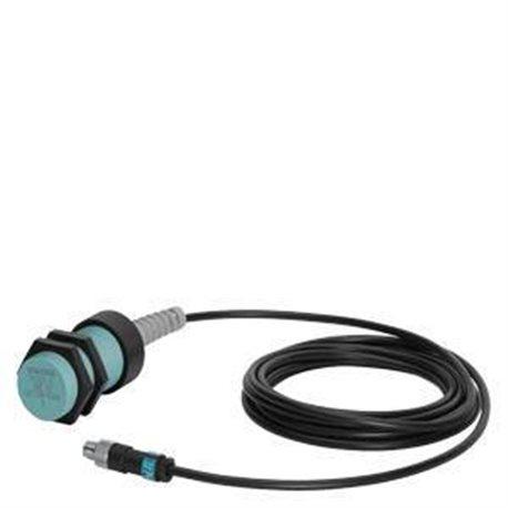 FS10 M SENSORICA RFIDyMOBY - 6GT2398-1CD00