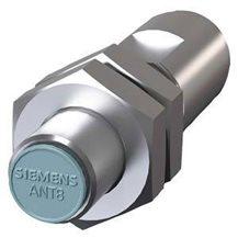 FS10 M SENSORICA RFIDyMOBY - 6GT2398-1CF00