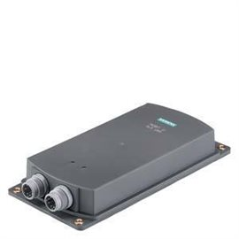 FS10 M SENSORICA RFIDyMOBY - 6GT2501-1CA00