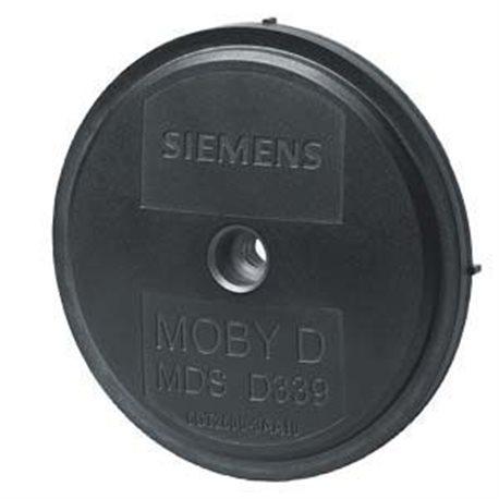 FS10 M SENSORICA RFIDyMOBY - 6GT2600-3AA10