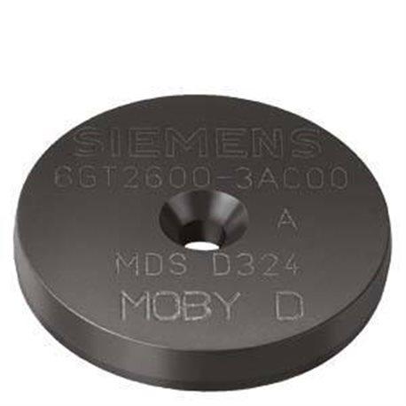 FS10 M SENSORICA RFIDyMOBY - 6GT2600-3AC00