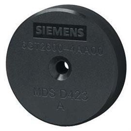 FS10 M SENSORICA RFIDyMOBY - 6GT2600-4AA00