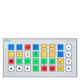 6AV3688-3EH47-0AX0 - st801 panel-simatic hmi paneles