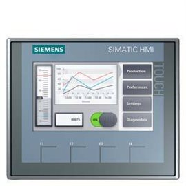 6AV2123-2DB03-0AX0 - st801 panel-simatic hmi paneles