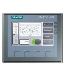 6AV2123-2DB03-0AX0 - st801 panel-simatic hmi paneles