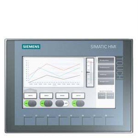 6AV2123-2GB03-0AX0 - st801 panel-simatic hmi paneles