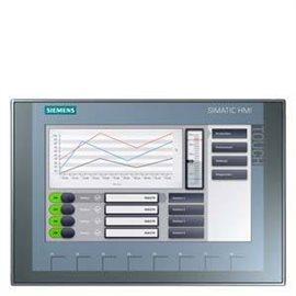 6AV2123-2JB03-0AX0 - st801 panel-simatic hmi paneles