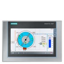 6AV2124-0JC01-0AX0 - st801 panel-simatic hmi paneles