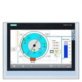 6AV2124-0QC02-0AX0 - st801 panel-simatic hmi paneles