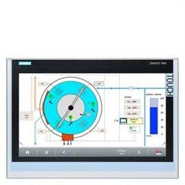 6AV2124-0UC02-0AX0 - st801 panel-simatic hmi paneles