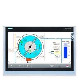 6AV2124-0XC02-0AX0 - st801 panel-simatic hmi paneles
