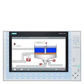6AV2124-1QC02-0AX0 - st801 panel-simatic hmi paneles