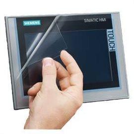 6AV2124-6DJ00-0AX0 - st801 panel-simatic hmi paneles