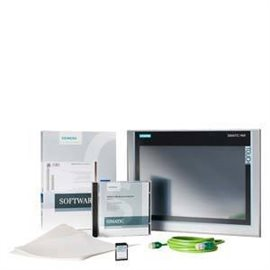 6AV2181-4GB10-0AX0 - st801 panel-simatic hmi paneles