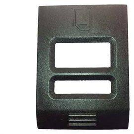 6AV2181-4XM00-0AX0 - st801 panel-simatic hmi paneles
