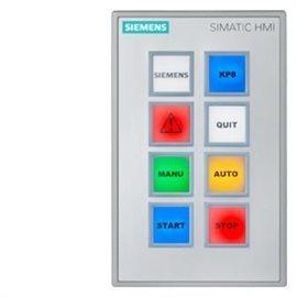 6AV3688-3AY36-0AX0 - st801 panel-simatic hmi paneles