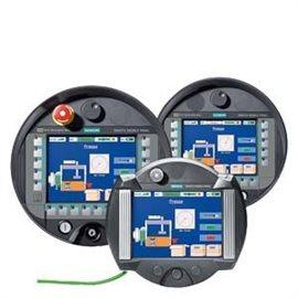 6AV6645-0CC01-0AX0 - st801 panel-simatic hmi paneles
