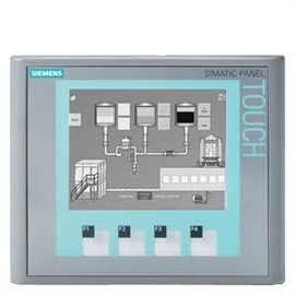 6AV6647-0AA11-3AX0 - st801 panel-simatic hmi paneles