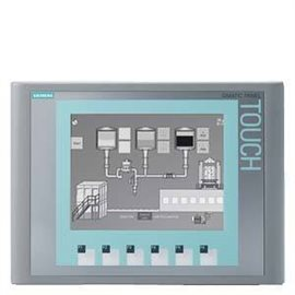 6AV6647-0AB11-3AX0 - st801 panel-simatic hmi paneles