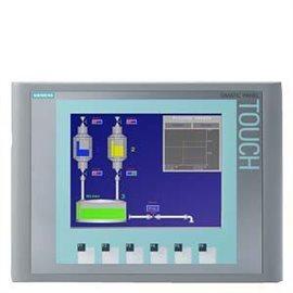 6AV6647-0AD11-3AX0 - st801 panel-simatic hmi paneles