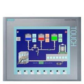 6AV6647-0AE11-3AX0 - st801 panel-simatic hmi paneles