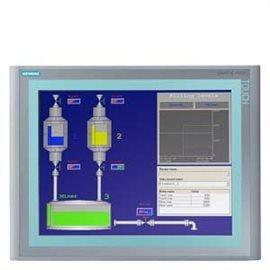 6AV6647-0AG11-3AX0 - st801 panel-simatic hmi paneles