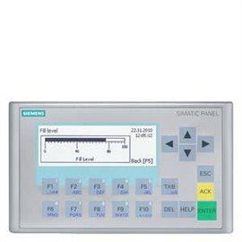 6AV6647-0AH11-3AX0 - st801 panel-simatic hmi paneles